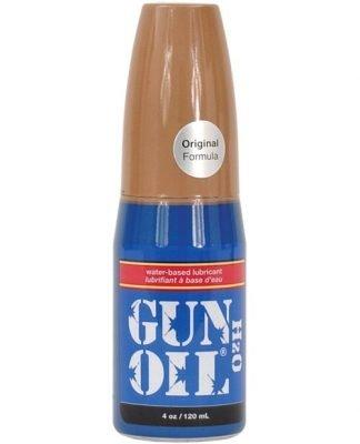 Gun Oil H2O - 4 oz