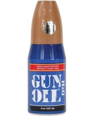 Gun Oil H2O - 8 oz
